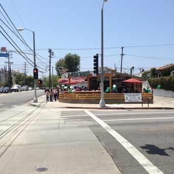 Photo of Cactus Taqueria #3 in Studio City, Los Angeles