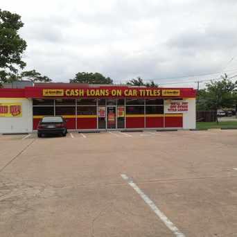 Photo of Loan Star Title Loans in Wooten, Austin