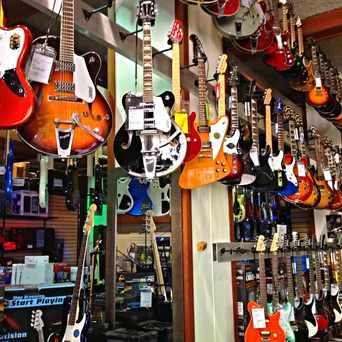 Photo of Easy Music Center in Makiki - Lower Punchbowl - Tantalu, Honolulu