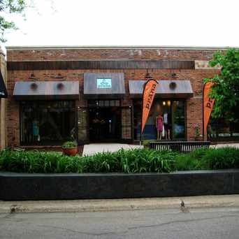 Photo of prAna Edina in Edina