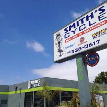 Photo of Smith's Cycle in Lomita