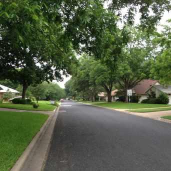Photo of ANDERSON/MULLEN in Crestview, Austin