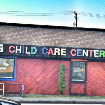 Photo of Wonder Years Child Care Center in Moorpark, Glendale