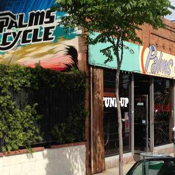 Photo of Palms Cycle in Palms, Los Angeles