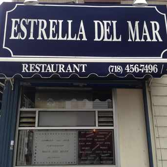 Photo of Estrella Del Mar in Ridgewood, New York