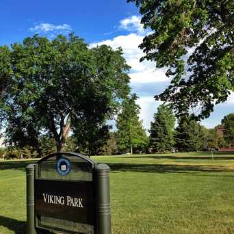 Photo of Viking Park in Highland, Denver