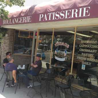 Photo of Village French Bakery in Grandview, Glendale