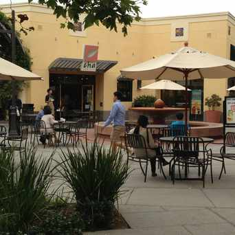 Photo of University Town Center in University Town Center, Irvine