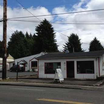 Photo of Donut Queen in Mt. Tabor, Portland