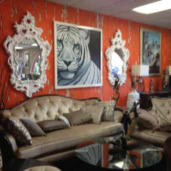 Photo of Exclusive Home Furnishing in Moorpark, Glendale