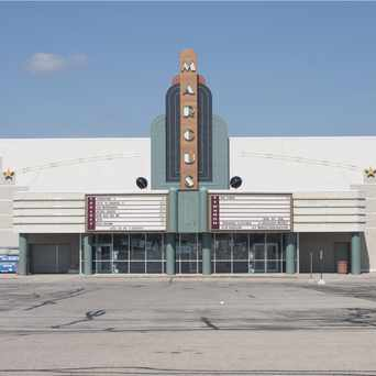 Photo of Marcus Movie Theatres Southgate in Southgate, Milwaukee