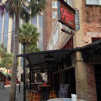 Photo of Hooch in Central Business District, Orlando