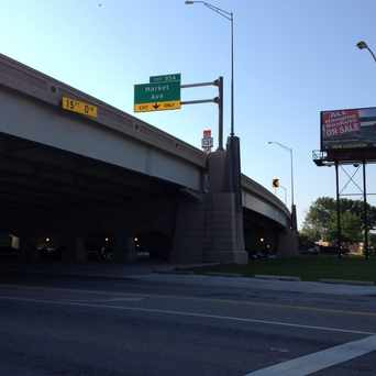 Photo of US 131 in SWAN, Grand Rapids