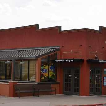 Photo of Applebee's in Princess Jeanne, Albuquerque