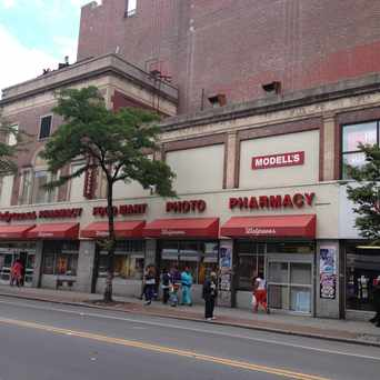 Photo of Walgreens in Flatbush, New York