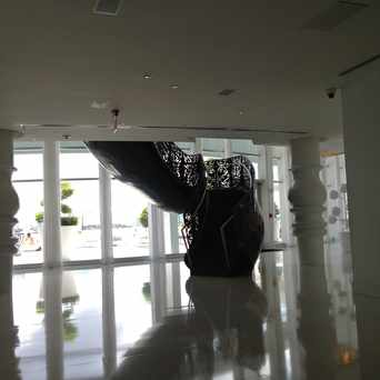 Photo of Mirador 1000 in Miami Beach