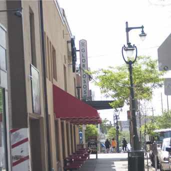 Photo of Glorioso's Italian Market in Lower East Side, Milwaukee