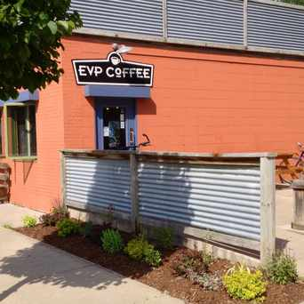 Photo of EVP Coffee in Tenney-Lapham, Madison