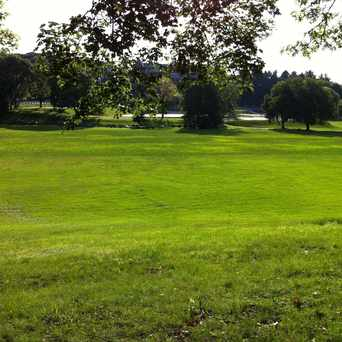 Photo of Saint Elizabeth's Field in St. Elizabeth's, Boston