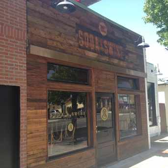 Photo of Soda & Swine in North Park, San Diego