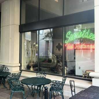 Photo of Sawatdee Thai Restaurant in Clarendon - Courthouse, Arlington