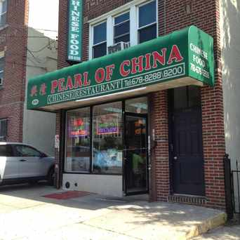 Photo of Pearl of China in Pelham Bay, New York