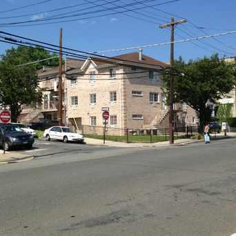 Apartments For Rent Pelham Bay Bronx