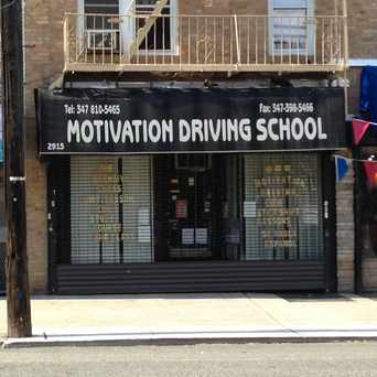 Photo of Motivation Driving School in Pelham Bay, New York