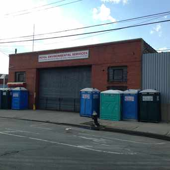 Photo of Royal Environmental Services in Hunts Point, New York
