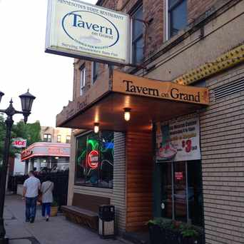 Photo of Tavern On Grand in St. Paul