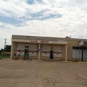 Texas Car Center Haltom City