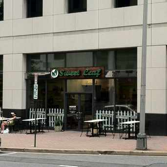 Photo of Sweet Leaf in Clarendon - Courthouse, Arlington