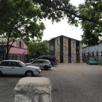 Photo of 2911 CONGRESS/LA VISTA in St. Edwards, Austin