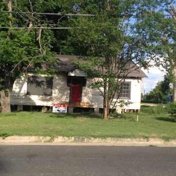Photo of 68 ROBERT T MARTINEZ JR/GARDEN in Holly, Austin