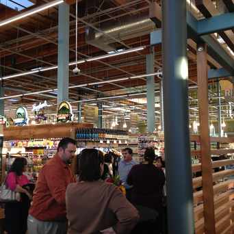 Photo of Whole Foods in Oxnard