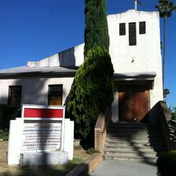 Photo of First Church Of United Brethren In Christ in Grandview, Glendale