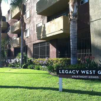 Photo of Legacy West Glen Apartments in Grandview, Glendale