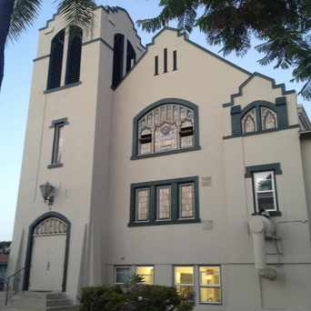 Photo of El Shaddai Christian Ministries in Golden Hill, San Diego