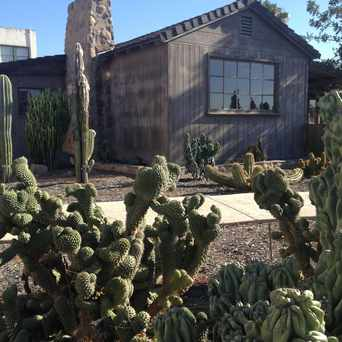 Photo of Weighorst Western Museum in El Cajon