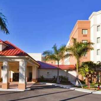 Photo of Homewood Suites by Hilton West Palm Beach in West Palm Beach