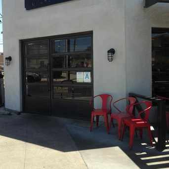 Photo of Plan Check Sawtelle in West Los Angeles, Los Angeles
