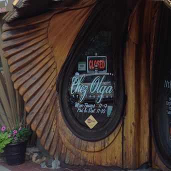 Photo of Chez Olga LLC in Eastown, Grand Rapids