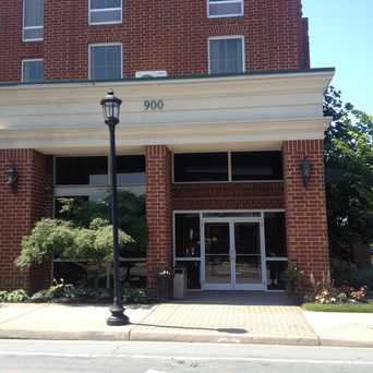 Photo of Hampton Inn & Suites Charlottesville-At The University in Charlottesville