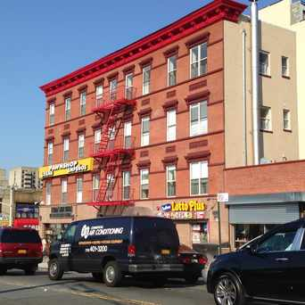 west farms new york apartments for rent and rentals walk