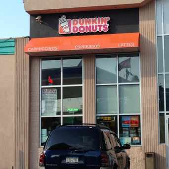 Photo of Dunkin' Donuts in Fordham Manor, New York
