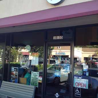 Photo of Oggi's Pizza & Brewing Co. in Carmel Mountain, San Diego