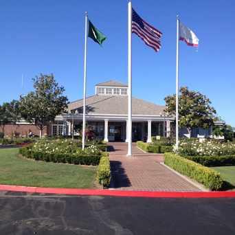 Photo of Carmel Mountain Ranch Country Club in Carmel Mountain, San Diego