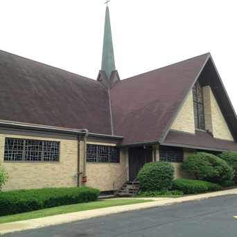 Photo of The Orchard Evangelical Free Church in Arlington Heights