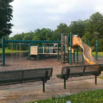 Photo of Rocky Ridge Park in Behind the Rocks, Hartford