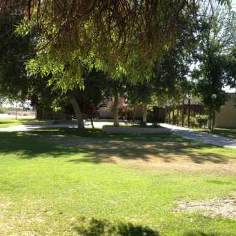 Photo of California State University, Bakersfield in Bakersfield